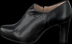 Unisa - Nenet Black
