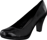 Tamaris - 1-1-22410-25 001 Black
