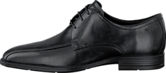 Ecco - ECCO EDINBURGH Black