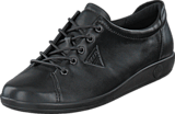 Ecco - ECCO SOFT 2.0 Black