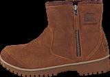 Sorel - Meadow Zip 286 Elk