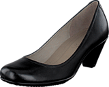 Ecco - ECCO TOUCH 50 Black