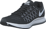 Nike - Nike Air Zoom Pegasus 32 Black/white