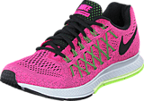 Nike - Wmns Nike Air Zoom Pegasus 32 Pink Pow/Blk-Brly Vlt-Ghst Grn