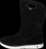 Bogs - K Boga Boot Black