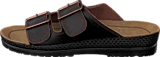 Rohde - 1506-71 Brown