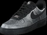 Nike - Wms air force 1 '07 003 Silver