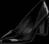 Vagabond - Saida 4019-360-20 Black