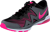 Nike - Wmns Air Sculpt Tr 2 Black/Pink