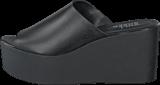 Bullboxer - 713E2L006 Black