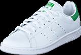 adidas Originals - Stan Smith Running White/Fairway