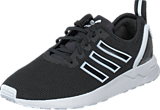 adidas Originals - Zx Flux Racer Core Black/Ftwr White