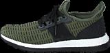 adidas Sport Performance - Pureboost Zg Prime M Base Green/Core Black/Red