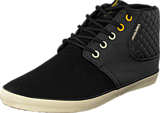 Jack & Jones - JJ Vertu Mixed Black
