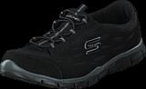Skechers - 22603 BBK
