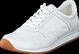 Vagabond - 4189-002 Apsley White