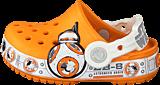 Crocs - CB Star Wars Hero Clog K Multi