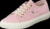 Gant - Zoe Lace G580 Pink