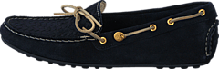 Gant - Montauk Lace G65 Navy Blue
