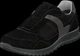Graninge - 5642416 Black