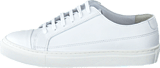 Hope - Billie Sneaker White