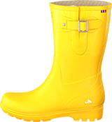Viking - Mira Jr Yellow
