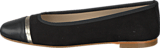 Nome - 000-1675533 Black