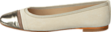 Nome - 000-1675533 Beige
