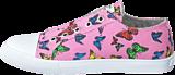 Esprit - 026EKKW033 Pink