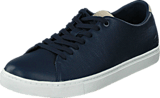 Lacoste - Showcourt 116 1 Nvy