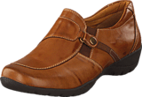 Soft Comfort - Golfo 31 Tan