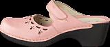 Soft Comfort - Planet 16 Pink
