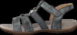 Rieker - K2264-45 Grey