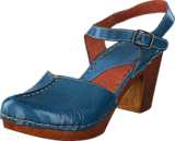 Ten Points - Atena 741001 Jeans
