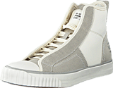 G-Star Raw - Scuba Bright White