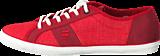G-Star Raw - Dash Wmn Lo Red