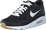 Nike - AIR MAX 90 ULTRA ESSENTIAL Black/White/Black