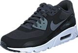 Nike - Air Max 90 Ultra Essential Black/Cool Grey/Anthracite