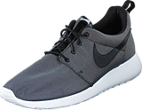 Nike - Nike Roshe One Premium Black/White-Wolf Grey