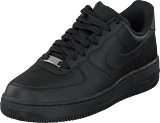 Nike - Wmns Air Force 1 '07 Black/Black