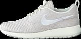 Nike - Wmns Roshe One Flyknit Sail/White-String