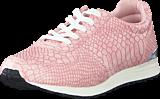 Duffy - 73-40927 Pink
