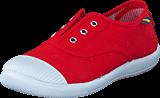 Kavat - Fagerhult TX Red