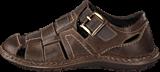 Senator - 479-6773 Dark Brown