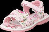 Wildflower - Kongsberg 16 Pink