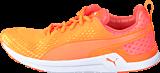 Puma - Pulse XT 3-D New Wns Fluo Peach-White