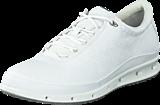 Ecco - Cool White