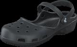 Crocs - Crocs Karin Clog W Black