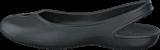 Crocs - Olivia II Flat W Black