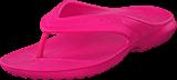 Crocs - Classic Flip K Candy Pink